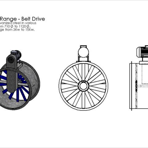 axial-fan-range-belt-drive