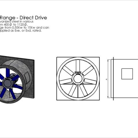 axial-fan-range-direct-drive
