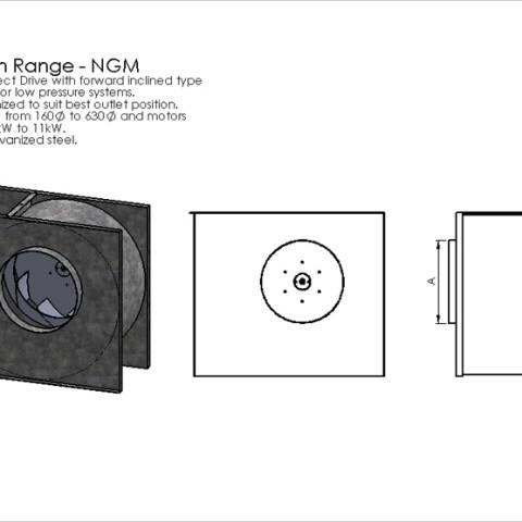 radial-fan-range-ngm
