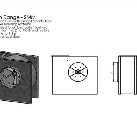 radial-fan-range-smm