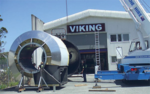 viking-premises